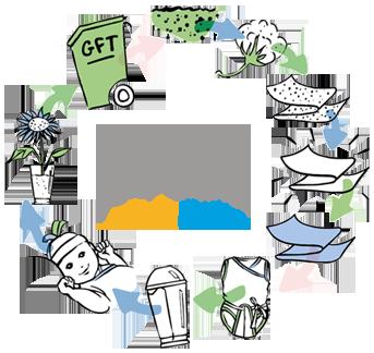laladoo-baby